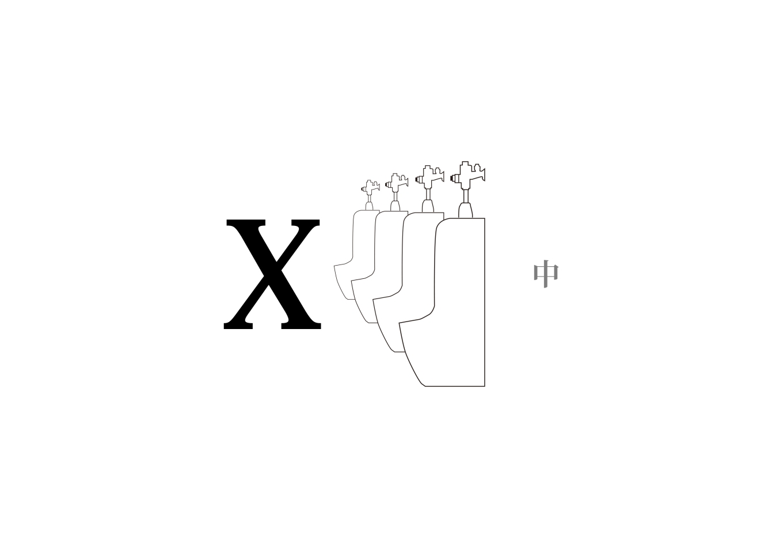 X中.jpg