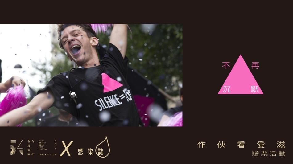 乖乖-01.jpg