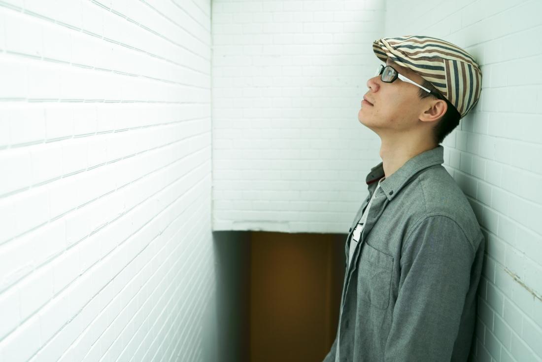 朱家安照片╱蕭如君 可依需求裁剪,使用時請註明攝影師「蕭如君」.jpg